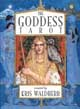 The-Goddess-Tarot-at-Lucky-Mojo-Curio-Company