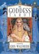 The-Goddess-Tarot-at-Lucky-Mojo-Curio-Company
