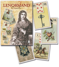 The-Lenormand-Oracle-at-Lucky-Mojo-Curio-Company