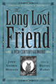 The-Long-Lost-Friend-Edited-By-Daniel-Harms-at-the-Lucky-Mojo-Curio-Company-in-Forestville-California