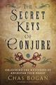 The-Secret-Keys-of-Conjure-at-Lucky-Mojo-Curio-Company