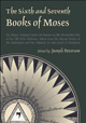 Sixth-and-Seventh-Books-of-Moses-Hardcover-at-the-Lucky-Mojo-Curio-Company-in-Forestville-California
