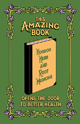 Order-This-Amazing-Book-Hoodoo-Herb-and-Root-Medicine-Opens-the-Door-to-Better-Health-by-Sunrae-Products-Company-published-by-Lucky-Mojo-Curio-Company-in-Forestville-California