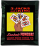 Link-to-Order-Three-Jacks-and-a-King-Sachet-Powder-From-the-Lucky-Mojo-Curio-Company