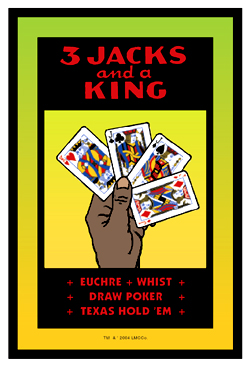 lthree-jacks-and-a-king-vigil-candle-label