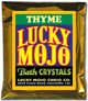 Thyme-Bath-Crystals-at-Lucky-Mojo-Curio-Company-in-Forestville-California