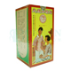 Tien-Sau-Tong-Gusao-Female-Tonic-at-Lucky-Mojo-Curio-Company