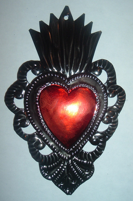 Large-Stamped-Tin-Flaming-Red-Heart-Milagro-at-the-Lucky-Mojo-Curio-Company