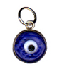 Glass-Anti-Evil-Eye-Blue-Charm-Silver-Bezel-at-the-Lucky-Mojo-Curio-Company