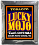 Tobacco-Infusion-Bath-Crystals-at-Lucky-Mojo-Curio-Company