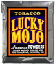 Tobacco-Infusion-Incense-Powder-at-Lucky-Mojo-Curio-Company