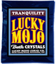 Tranquility-Bath-Crystals-at-Lucky-Mojo-Curio-Company-in-Forestville-California