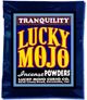 Lucky Mojo Curio Co.: Tranquility Incense Powder