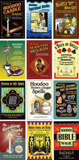 A-Treasury-of-Spell-Casting-Methods-at-the-Lucky-Mojo-Curio-Company-in-Forestville-California
