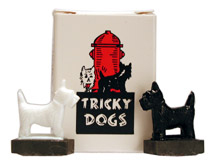 Tricky-Dogs-at-the-Lucky-Mojo-Curio-Company