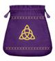 Triple-Goddess-Triquetra-Tarot-Bag-at-Lucky-Mojo-Curio-Company