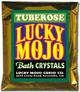 Tuberose-Bath-Crystals-at-Lucky-Mojo-Curio-Company-in-Forestville-California