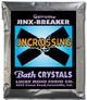 Uncrossing-Bath-Crystals-at-Lucky-Mojo-Curio-Company-in-Forestville-California