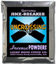 Uncrossing-Incense-Powders-at-Lucky-Mojo-Curio-Company-in-Forestville-California