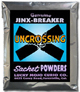 Lucky Mojo Curio Co.: Uncrossing Sachet Powder
