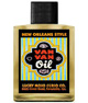 Van-Van-Oil-Oil-at-Lucky-Mojo-Curio-Company