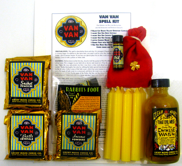 Link-to-Order-Van-Van-Magic-Ritual-Hoodoo-Rootwork-Conjure-Spell-Kit-From-the-Lucky-Mojo-Curio-Company