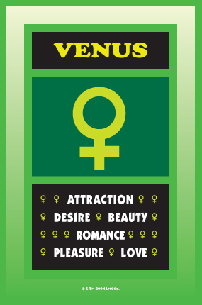 Venus-Candle-Label-at-the-Lucky-Mojo-Curio-Company-in-Forestville-California