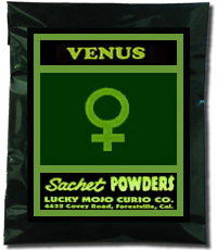 Venus-Sachet-Powder-at-the-Lucky-Mojo-Curio-Company-in-Forestville-California