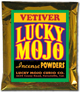 Vetiver-Incense-Powder-at-Lucky-Mojo-Curio-Company-in-Forestville-California
