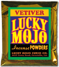 Vetiver-Incense-Powders-at-Lucky-Mojo-Curio-Company-in-Forestville-California