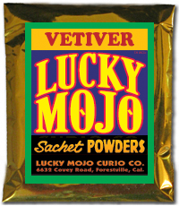 Vetiver-Sachet-Powders-at-Lucky-Mojo-Curio-Company-in-Forestville-California