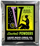 Lucky Mojo Curio Co.: Virgo Sachet Powder