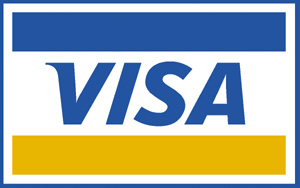 Lucky-Mojo-Visa-Icon