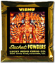 Lord-Visnu-Vishnu-Bisnu-Sachet-Powders-at-Lucky-Mojo-Curio-Company-in-Forestville-California