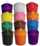 Votive-Light-Candle-Mixed-Dozen-Product-Detail-Button-at-the-Lucky-Mojo-Curio-Company-in-Forestville-California