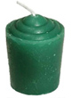 Votive-Light-Candle-Green-Product-Detail-Button-at-the-Lucky-Mojo-Curio-Company-in-Forestville-California