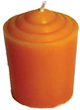 Votive-Light-Candle-Orange-Product-Detail-Button-at-the-Lucky-Mojo-Curio-Company-in-Forestville-California