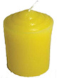 Votive-Light-Candle-Yellow-Product-Detail-Button-at-the-Lucky-Mojo-Curio-Company-in-Forestville-California