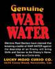War-Water-at-the-Lucky-Mojo-Curio-Company-in-Forestville-California