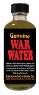 War-Water-4-Ounces-at-Lucky-Mojo-Curio-Company-in-Forestville-California