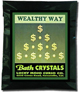 Wealthy-Way-Bath-Crystals-at-Lucky-Mojo-Curio-Company-in-Forestville-California