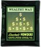 Wealthy-Way-Sachet-Powders-at-Lucky-Mojo-Curio-Company-in-Forestville-California