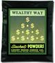 Wealthy-Way-Sachet-Powders-at-Lucky-Mojo-Curio-Company