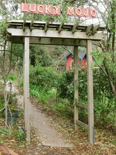 winter-path-church-lucky-mojo-sign