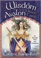 Wisdom-of-Avalon-Oracle-Cards-at-Lucky-Mojo-Curio-Company