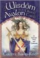 Wisdom-of-Avalon-Oracle-Cards-at-Lucky-Mojo-Curio-Company