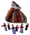 Worry-Dolls-at-the-Lucky-Mojo-Curio-Company
