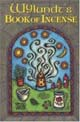 Wylundts-Book-of-Incense-at-Lucky-Mojo-Curio-Company