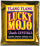Ylang-Ylang-Cananga-Bath-Crystals-at-Lucky-Mojo-Curio-Company-in-Forestville-California