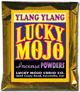 Ylang-Ylang-Cananga-Incense-Powders-at-Lucky-Mojo-Curio-Company-in-Forestville-California